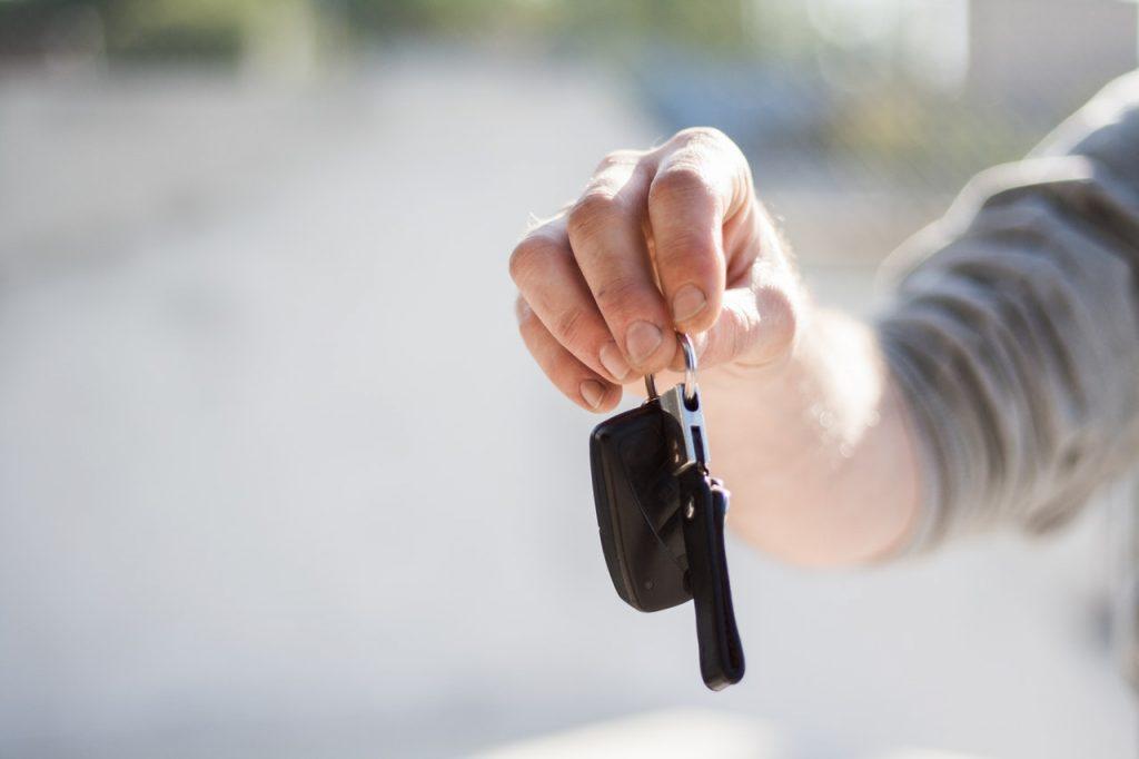 jeftino iznajmljivanje rent a car vozila
