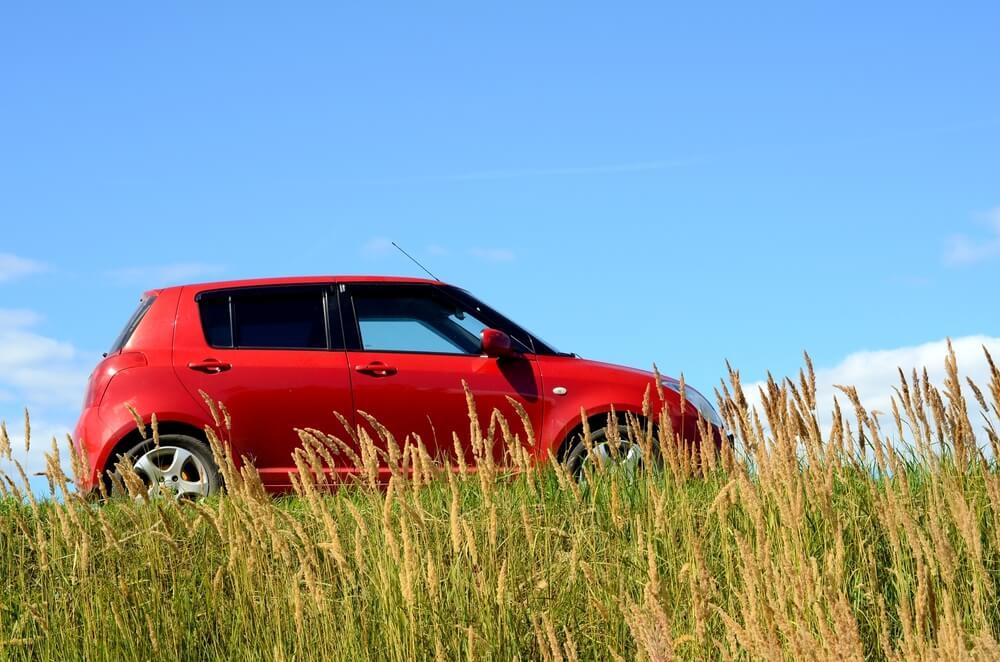 iznajmljivanje ekonomičnih vozila Rent a Car Box 2