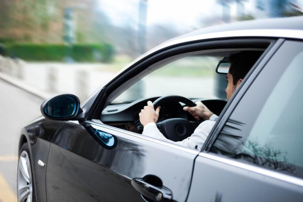 iznajmljivanje ekonomičnih vozila Rent a Car Box 4