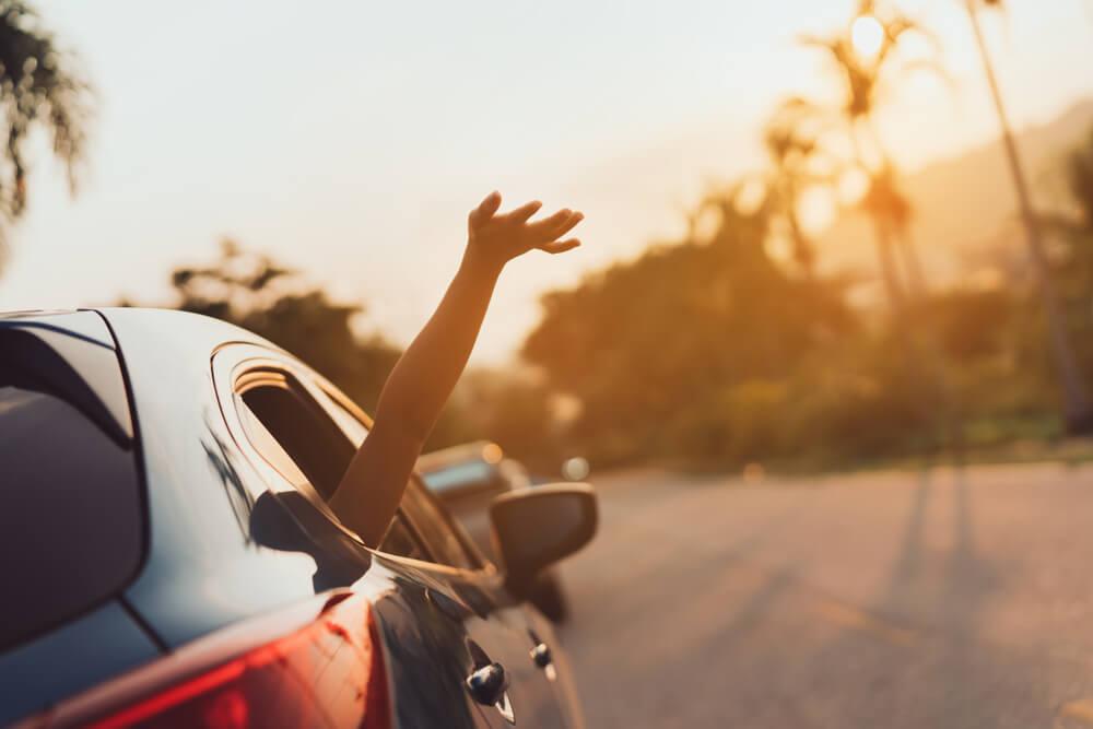 dugoročni najam vozila u Beogradu Rent a Car Box 2