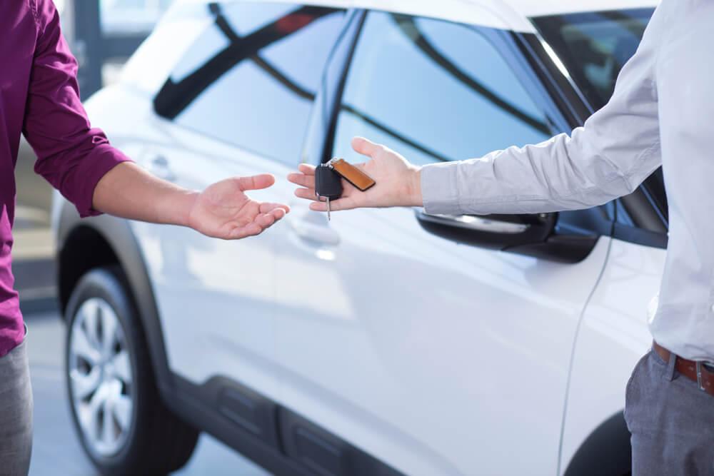 rezervacija rent a car vozila Rent a Car Box 3