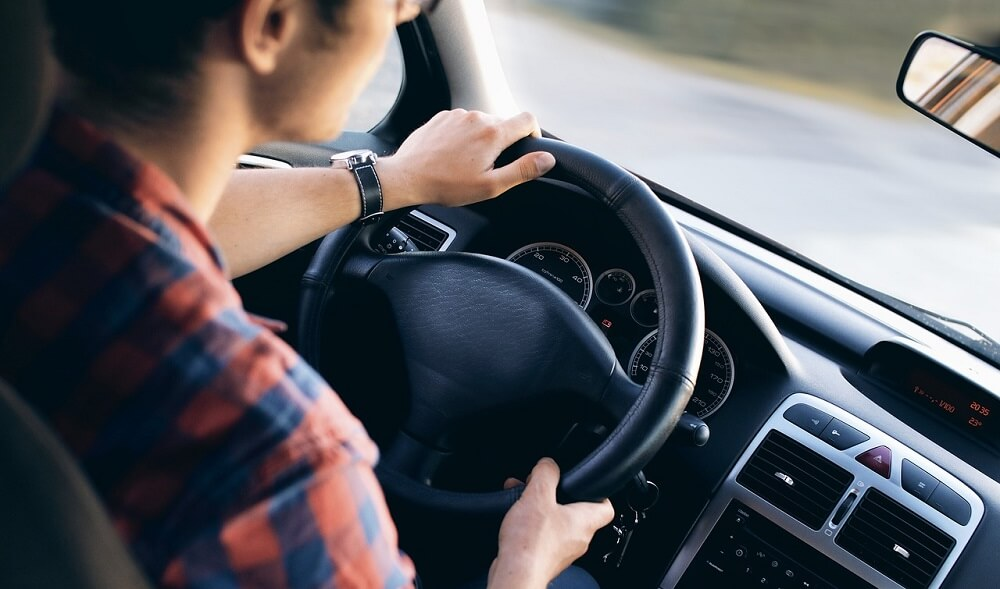 taksi ili rent a car Rent a Car Box 3