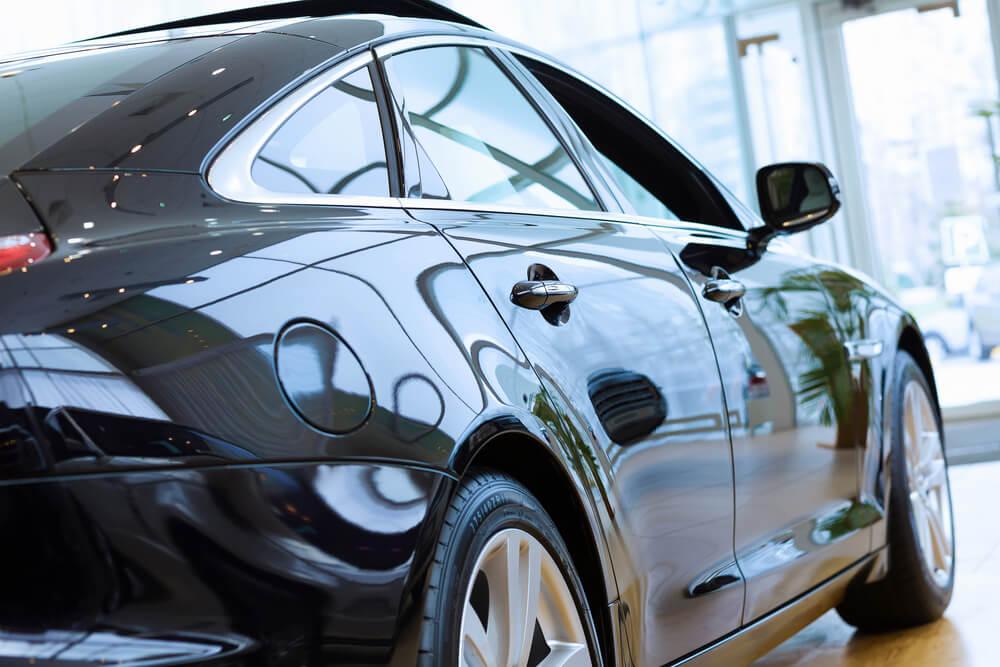 iznajmljivanje luksuznih automobila Beograd Rent a Car Box 2