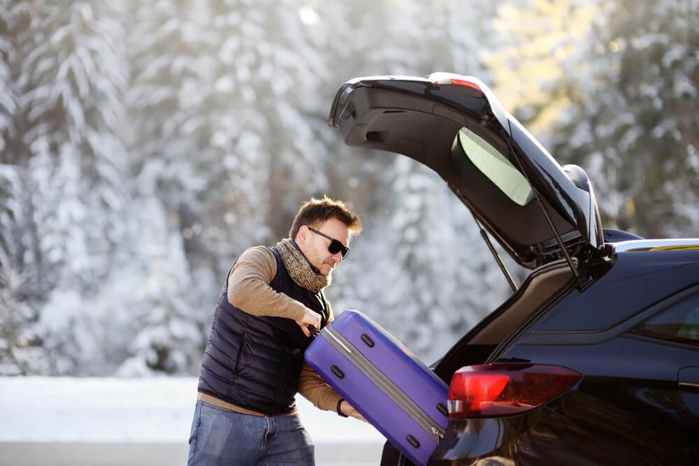 iznajmljivanje vozila tokom praznika Rent a Car Box 1