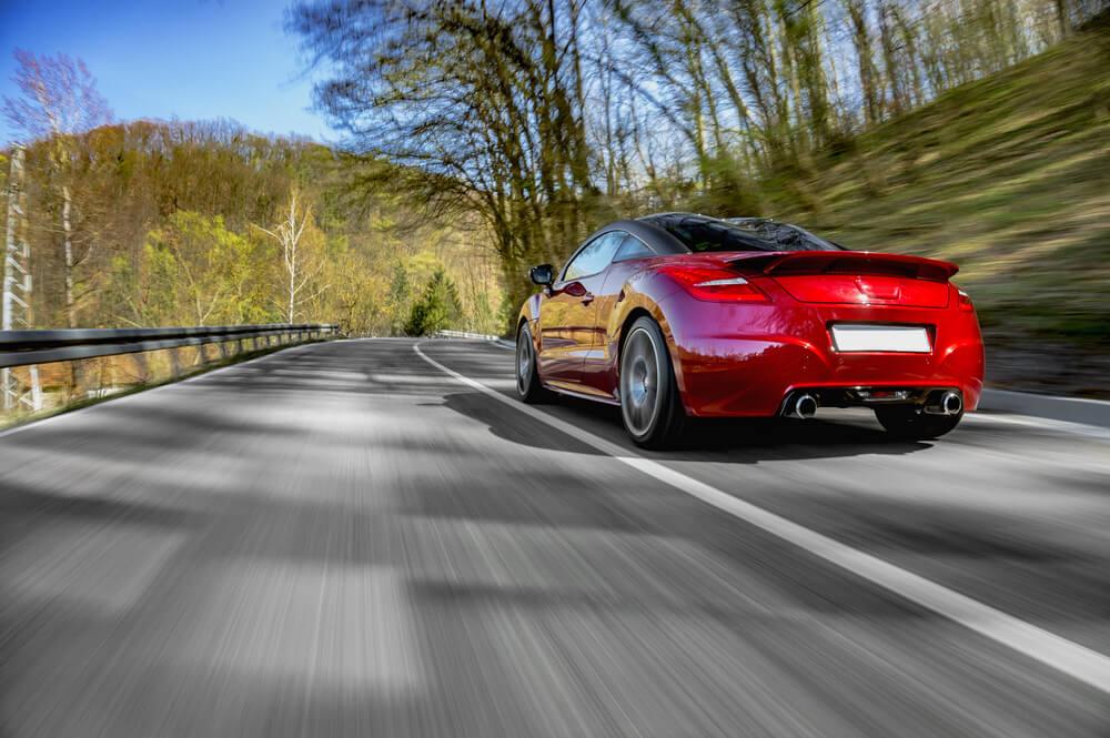 zašto iznajmiti vozilo u 2020 godini Rent a Car Box 2