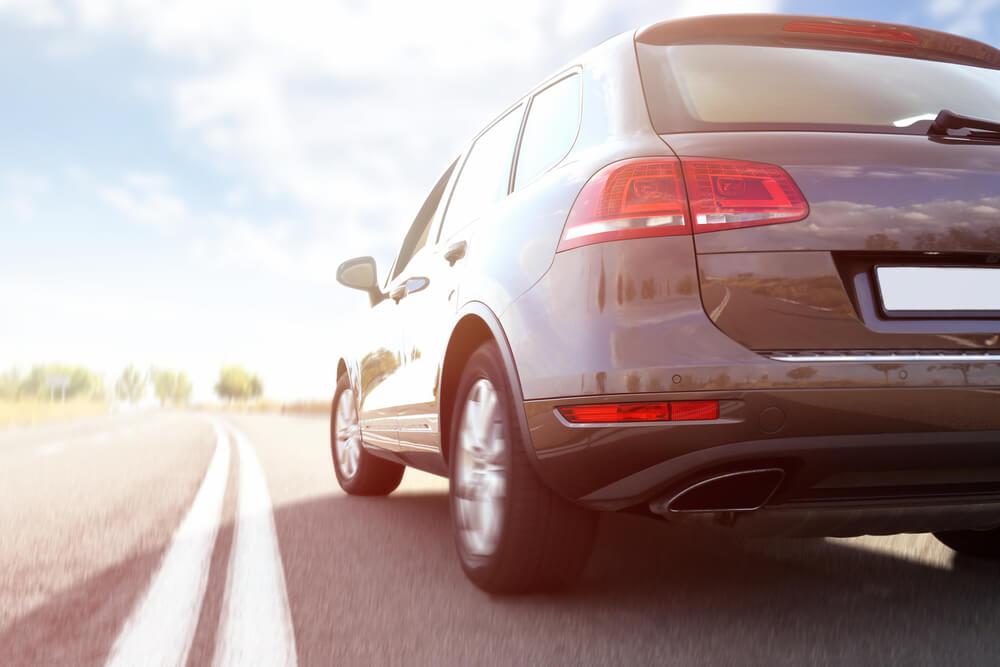 zašto iznajmiti vozilo u 2020 godini Rent a Car Box 3