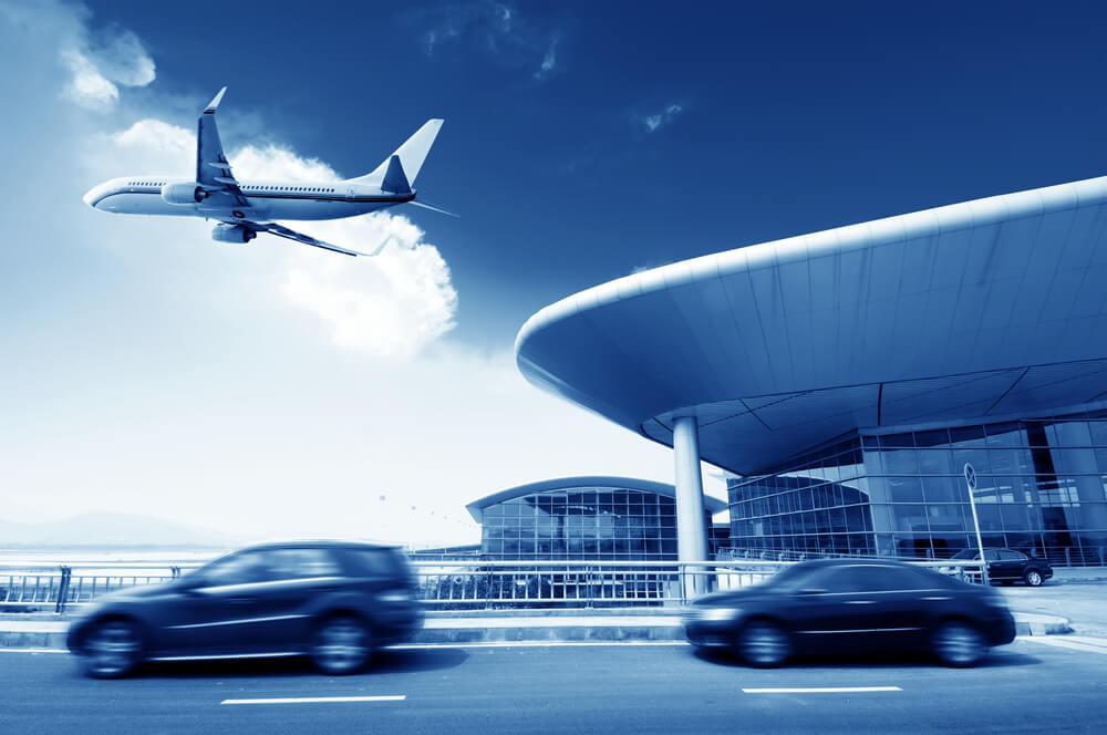 iznajmljivanje auta na aerodromu Beograd Rent a Car Box 2