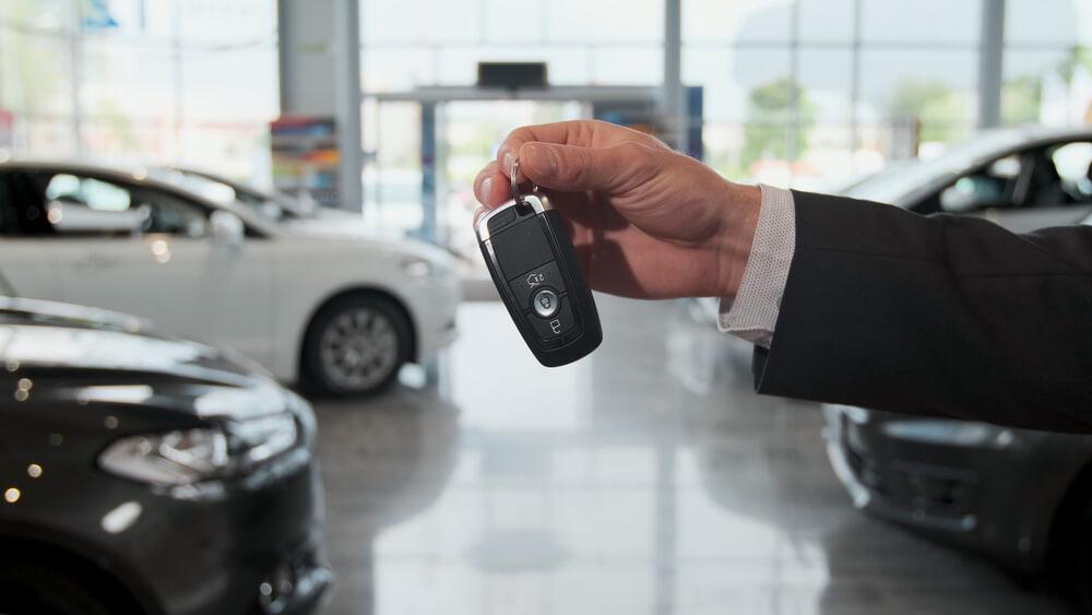 iznajmljivanje auta na aerodromu Beograd Rent a Car Box 3