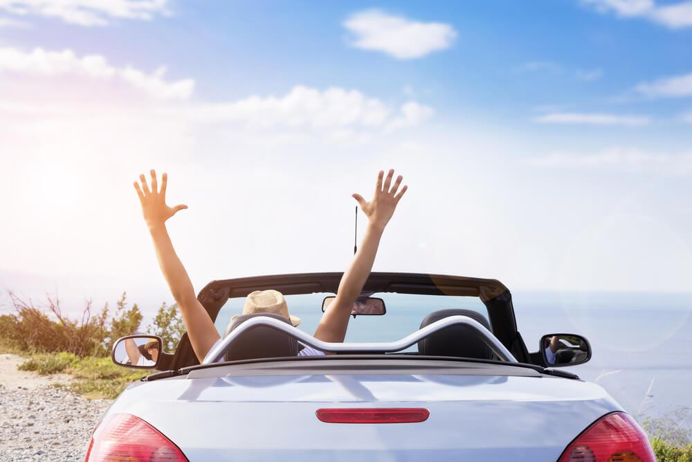 iznajmljivanje automobila za more Rent a Car Box 2